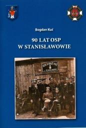 OSP w Stanisławowie