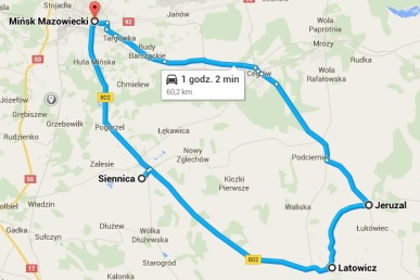 MMz-Siennica-Latowicz-Jeruzal-MMz