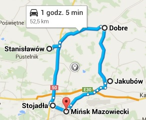Stojadła-Stanisławów-Dobre-Jakubów