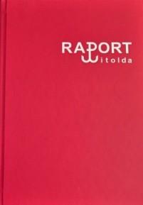 Raport Witolda