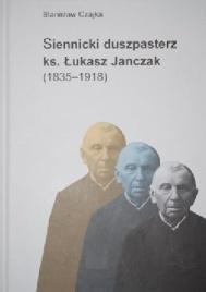 siennicki-duszpasterz-1496749149