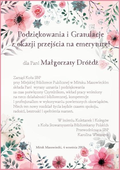 MD_dyplom
