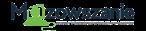 logo mazowszanie
